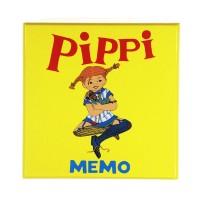Pippi memo 1